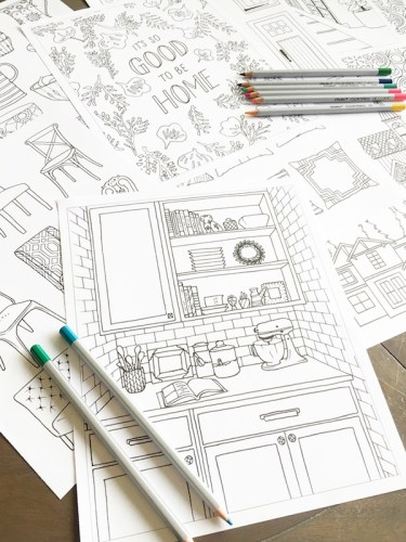 Home-Decorating-Adult-Coloring-Book-by-The-Inspired-Room-1