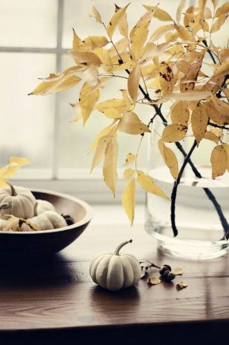 fall-leaf-decor3