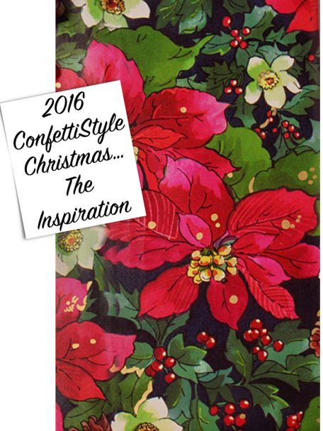 2016-confettistyle-christmas-inspiration-001