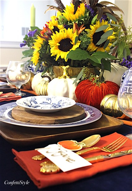 fall-tablescape-by-confettistyle-2016-4