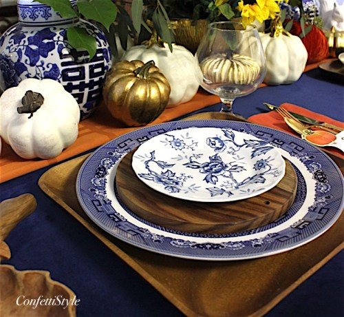 fall-tablescape-by-confettistyle-2016-19