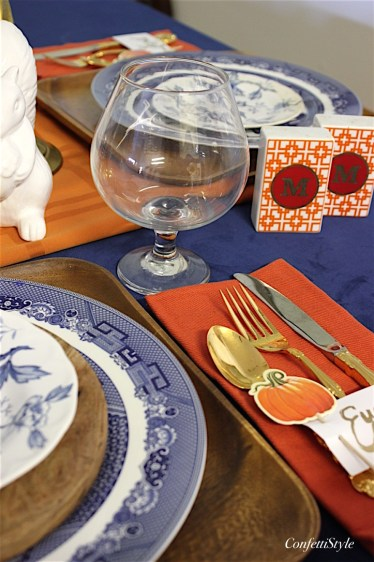 fall-tablescape-by-confettistyle-2016-24