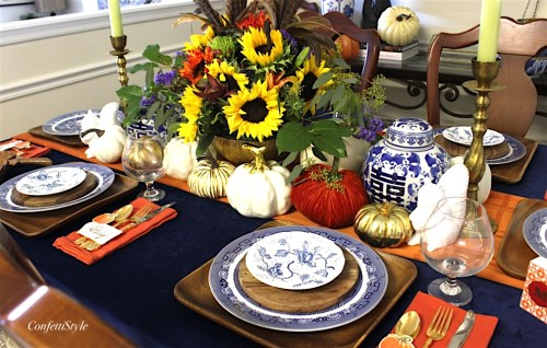 fall-tablescape-by-confettistyle-2016-8