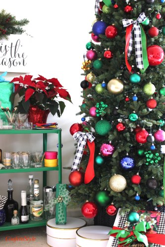 2016-confettistyle-christmas-17