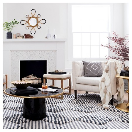 Nate Berkus Fall 2016 Collection for Target