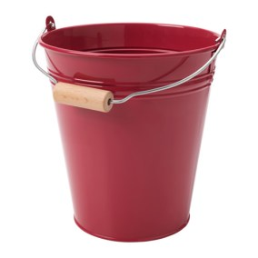 socker-bucket-plant-pot-red__0465741_pe614934_s4