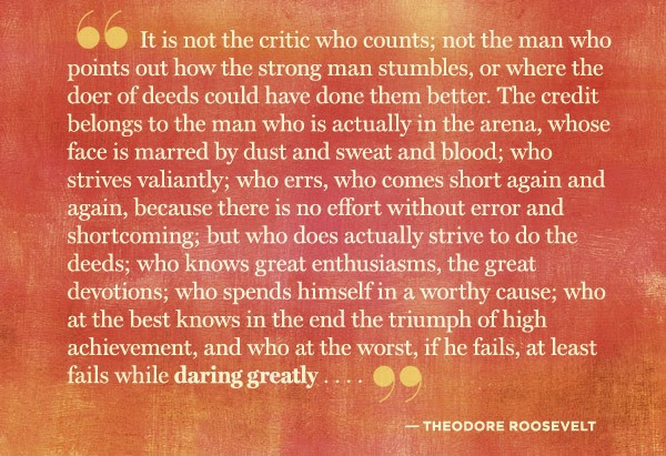 ted-roosevelt-quote-criticism