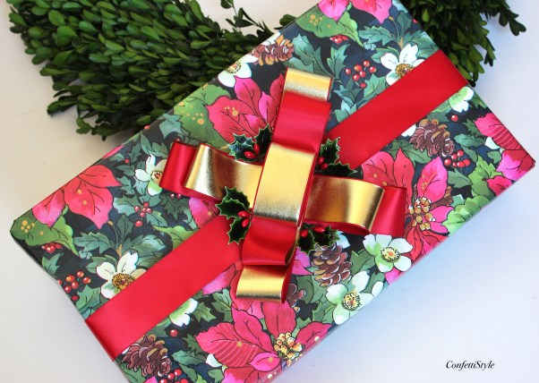 img_52392016-christmas-giftwrap-by-confettistyle