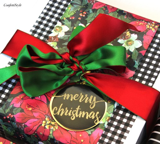 img_52502016-christmas-giftwrap-by-confettistyle