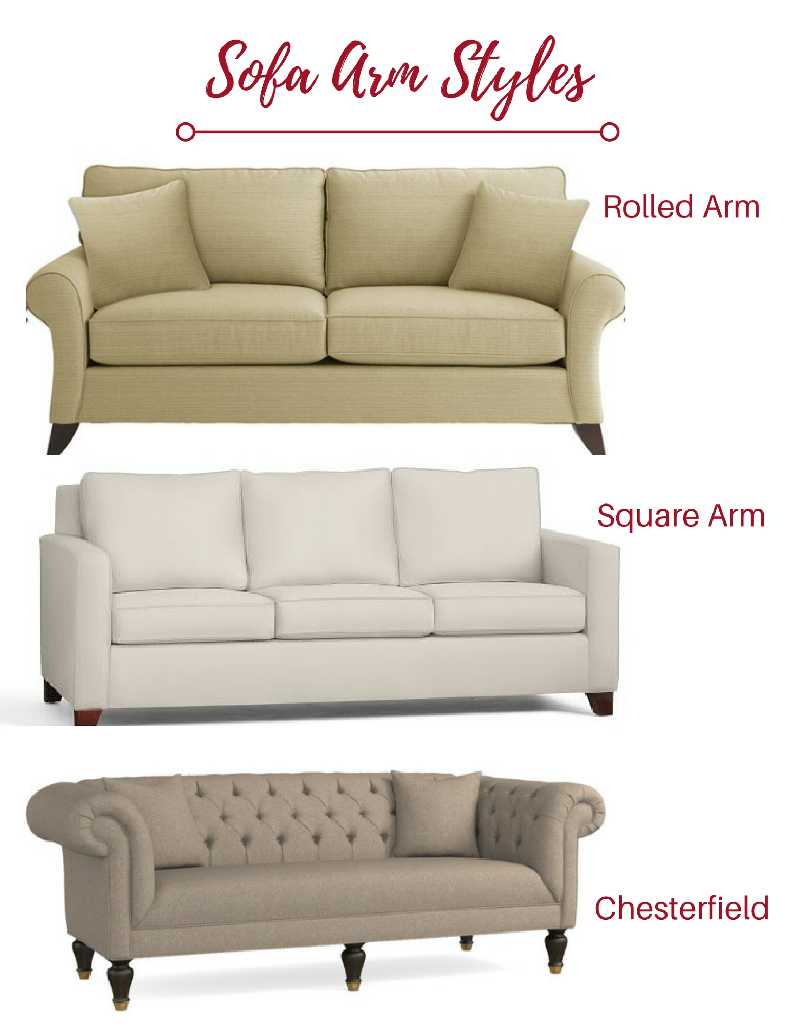 how to clean sofa arms bed with retractable cup holder design guide shopping for the perfect confettistyle