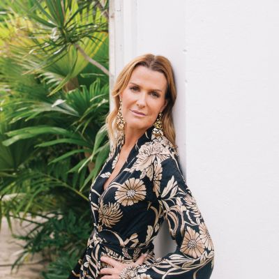 The India Hicks Collection {Island Style}