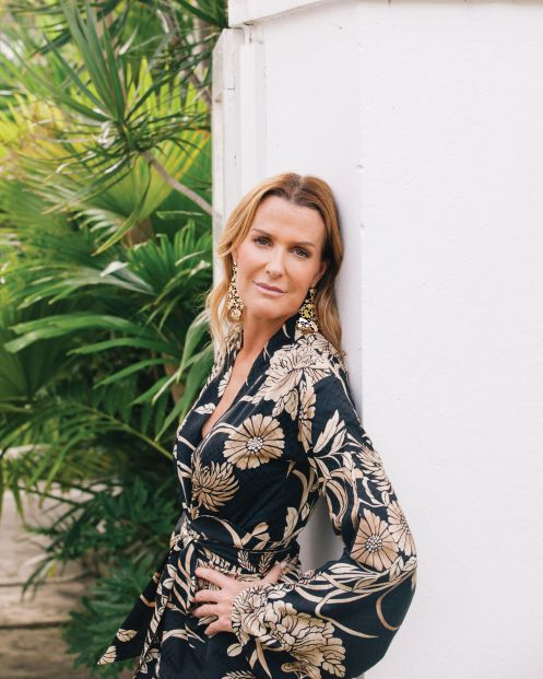 The India Hicks Collection