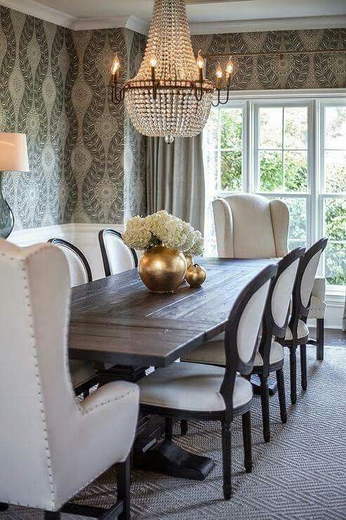 king furniture dining chairs pub table and ikea design idea contrasting queen confettistyle
