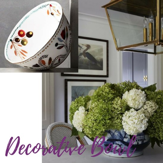 The 5 Most Versatile Decorative Accessories You Can Own by ConfettiStyle
