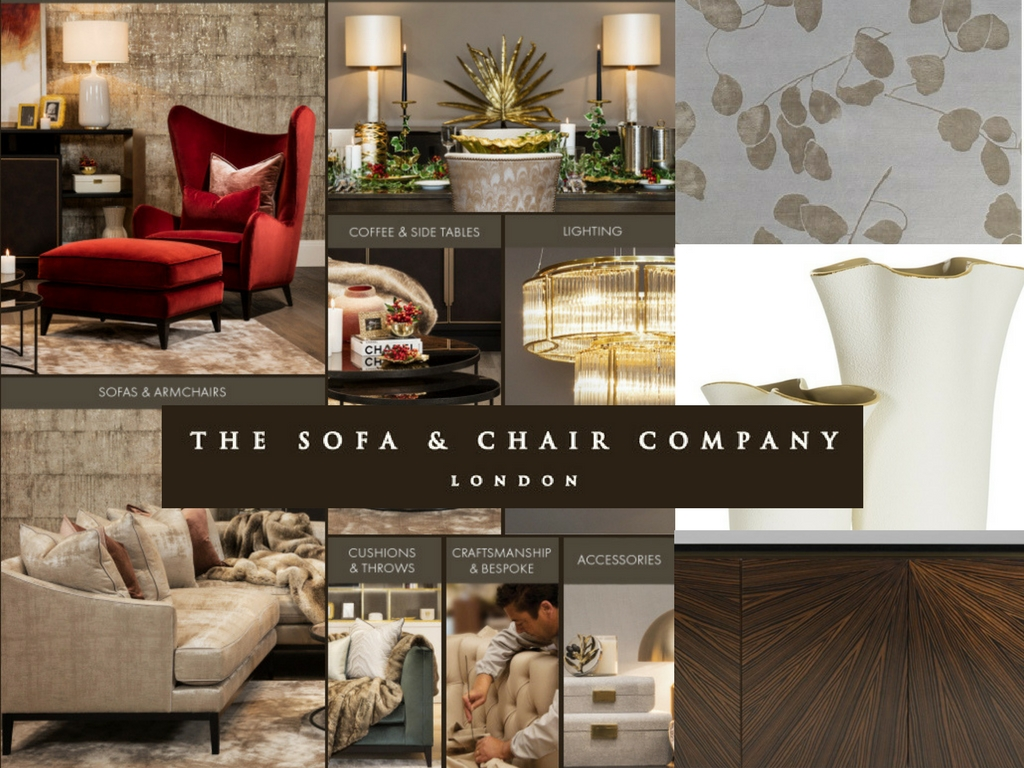 Sofa And Chair Company Design Resource The Sofa Chair Company Confettistyle