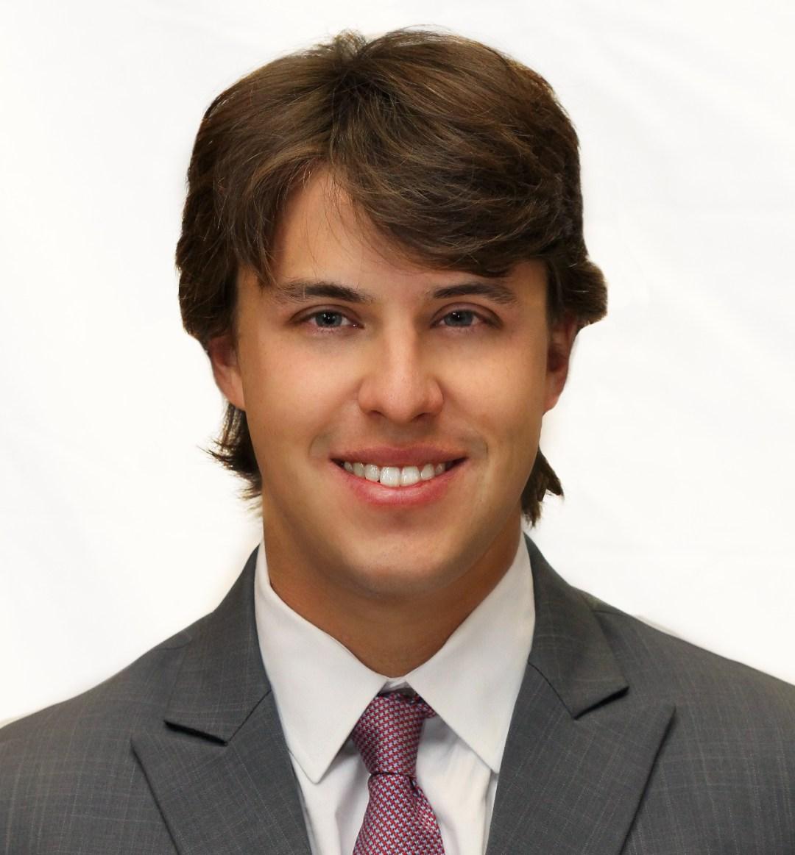 Eduardo Hariton, MD, MBA