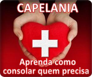 Cursos Online de Capelania