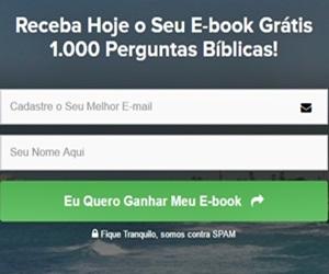 e-book-1000-perguntas-bíblicas-grátis