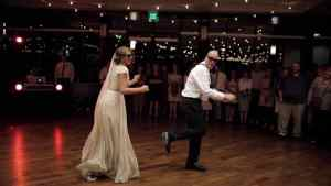 father-daughter-wedding-dance-1