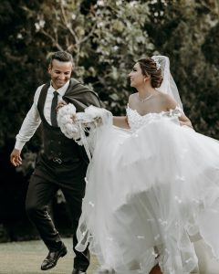 photo-of-a-happy-newlywed-couple-3650423