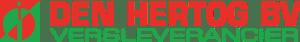 Den Hertog Versleverancier Logo
