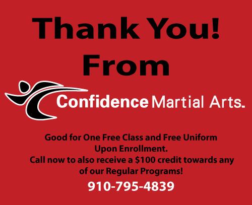 ConfidenceMartialArts_Thank_YOU