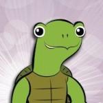 Ara-the-Turtle-150x150