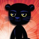 Baron-the-Panther-150x150
