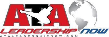 leadership-now-logo