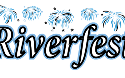 Get Ready for Riverfest 2017!