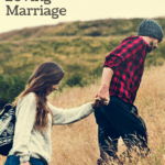 6 ways to teach kids about healthy marriage
