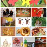 14 Fall Activities for Kids