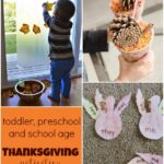 12 Fun Thanksgiving Activities for Kids of All Ages