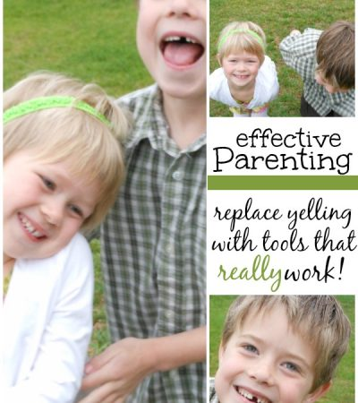 positive parenting solutions review