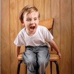 How to Help an Angry Child Calm Down: Anger Management Techniques
