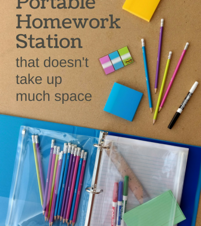 Portable Homework Station (1)