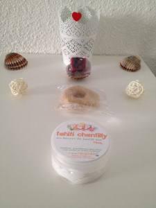 Des cosmétiques cruelty free, faits mains, bio et made in france avec la savonnerie pop