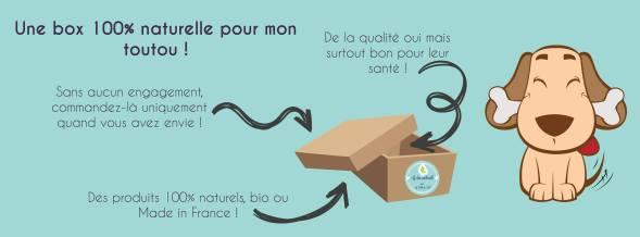 retrouvez ma sélection de box pour animaux. Comment choisir la box de son chien ou de son chat ? Quelle box acheter pour son chat ou son chien?