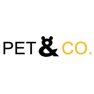 Découvrez le programme et les activités pet friendly de la Pet & Co. Conférences, activités et animations