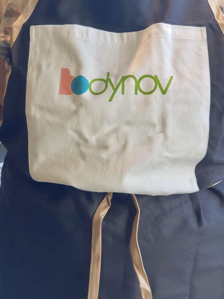 Découvrez mon expérience unique au centre de santé et mieux être Bodynov à Montpellier. Cette structure innovante encadrée par des professionnels spécialisés prennent soin des jeunes mamans et personnes qui souffrent de maladie chronique.