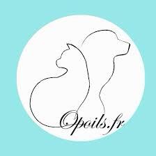 sélection de 10 boutiques naturelles pour chien et chat - opoils