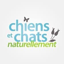 10 boutiques de produits naturels pour chien et chat à connaitre - chiens et chats naturellement