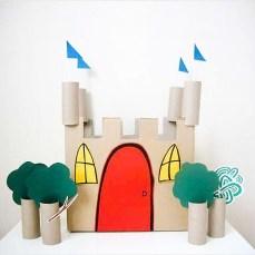 royal-castle-636_0