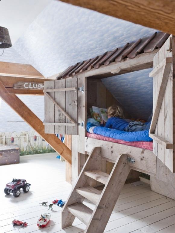 9-kids-bed