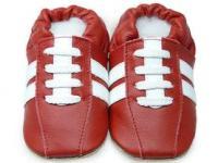 chausson-bebe-shooshoos-sport-rouge-OSRD55