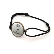 Bracelet-cordon-18-dessin1