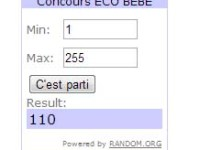 Ecobebe1