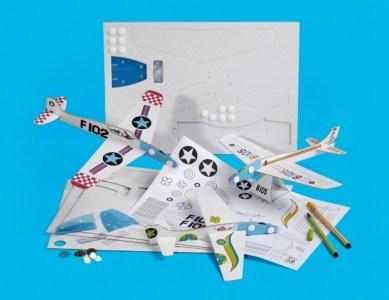 avions-en-carton-p-image-9353-grande