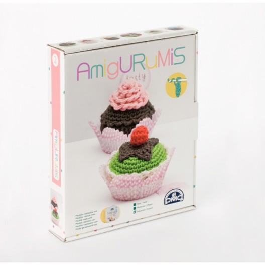 les-cupcakes-amigurumis