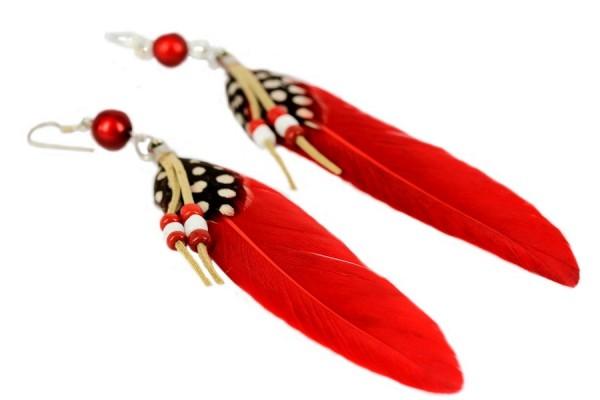 boucles-plumes-rouges